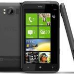HTC TITAN 1 - HTC Ultimate: Titan Brasileiro