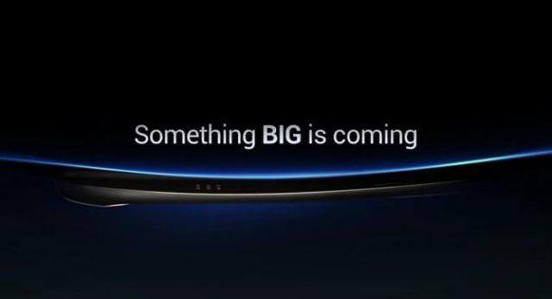 Nexus Prime Samsung1 610x330 - Samsung Nexus Prime: data de lançamento e rumores (com teaser)