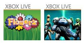 Mais 2 jogos chegam ao Xbox Live brasileiro 5