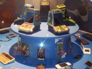 2011 11 12 13.48.50 300x225 - A história do videogame