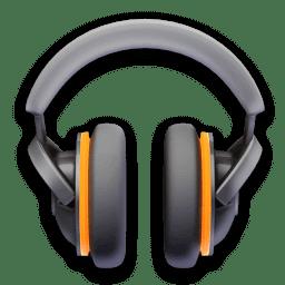 Google Music Beta Android logo - Ao vivo: veja as novidades do Google Music