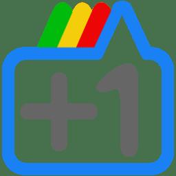 Google Plus 3 icon1 - Adicione a nova página do Showmetech no Google+