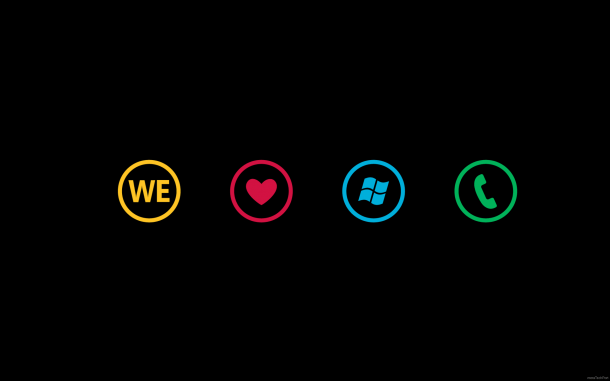 Windows Phone: vale a pena comprar? 4