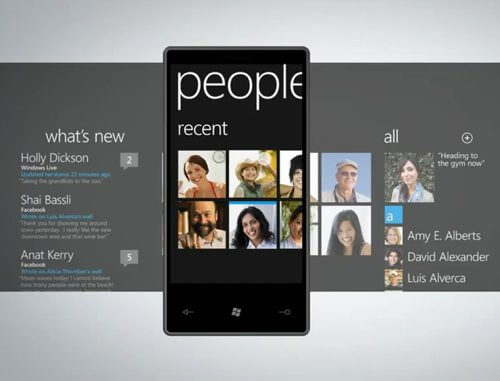 Windows Phone: vale a pena comprar? 6