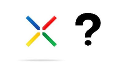 google experience devices logo - Google Devices: um conceito que engana