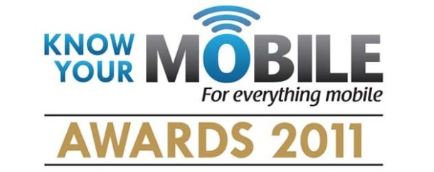 know your mobile awards 2011 windows phone 610x242 - Windows Phone: vale a pena comprar?
