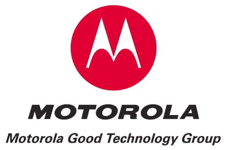 Motorola Mobile logo - Motorola promete surpresas para 2012