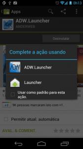 Screenshot 2012 02 09 00 13 25 168x300 - Saiba como mudar a aparência do seu Android - Parte 1 - Launchers