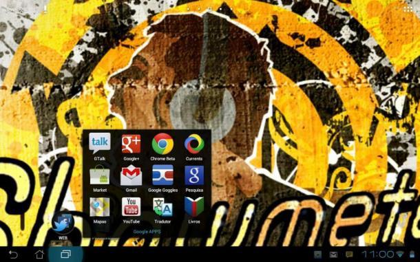 Screenshot 2012 02 24 11 00 18 610x381 - Raio X: Ice Cream Sandwich do Asus Eee Pad Transformer