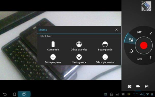 Screenshot 2012 02 24 11 46 02 610x381 - Raio X: Ice Cream Sandwich do Asus Eee Pad Transformer