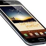 galaxy note size 598 - Review do Samsung Galaxy Note: grande demais?