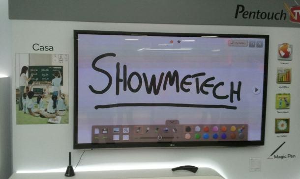 AneQUQtCEAEe4Xu 610x365 - Novidades das tv's LG para 2012