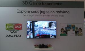 Aneo 0ZCEAEaEMy 300x179 - Novidades das tv's LG para 2012