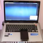 IMG 1364 150x150 - Primeiros Ultrabooks da LG chegarão ao Brasil em Maio