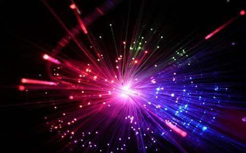 Anel2 - O que esperar da internet nos próximos anos?
