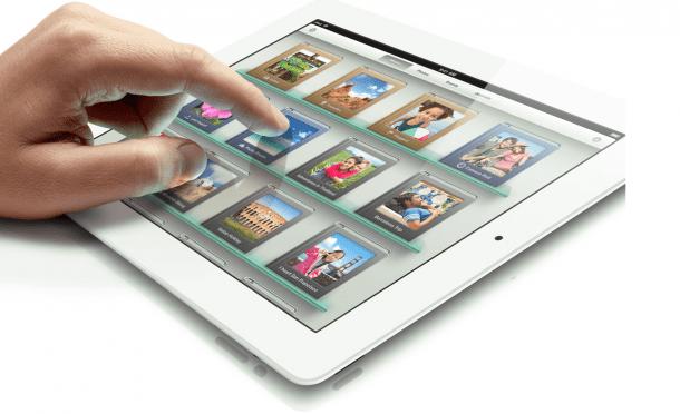 Captura de Tela 2012 04 25 às 15.27.49 610x372 - Tablets e laptops ganham espaço na preferência dos consumidores