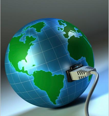 aumentar visitas blog site showmetech internet pagerank - Turista moderno procura o calor humano