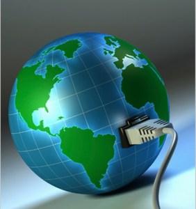 aumentar visitas blog site showmetech internet pagerank 282x300 - Turista moderno procura o calor humano