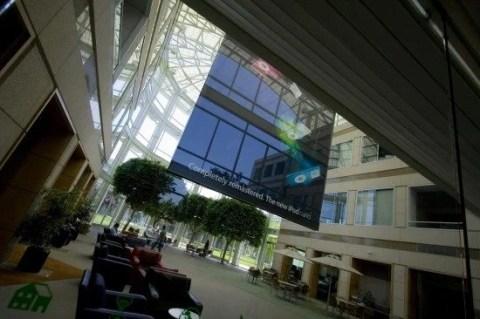 Apple HQ Cupertino sede headquarters (12)