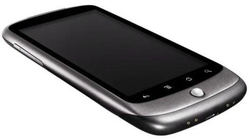 HTC poderá voltar a fabricar o Nexus (Android) 5
