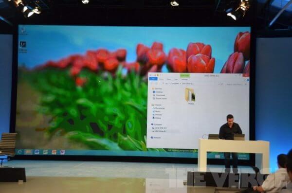 verge lb 1046 - Veja detalhes sobre os novos tablets da Microsoft (ao vivo)