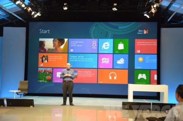verge lb 721 - Veja detalhes sobre os novos tablets da Microsoft (ao vivo)