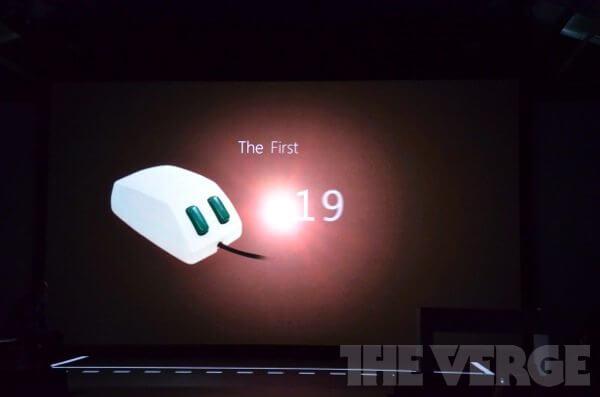 verge lb 757 - Veja detalhes sobre os novos tablets da Microsoft (ao vivo)