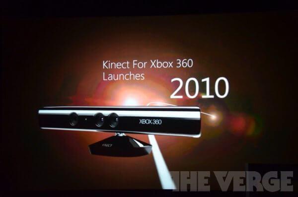 verge lb 771 1 - Veja detalhes sobre os novos tablets da Microsoft (ao vivo)