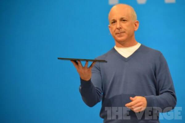 verge lb 865 - Veja detalhes sobre os novos tablets da Microsoft (ao vivo)