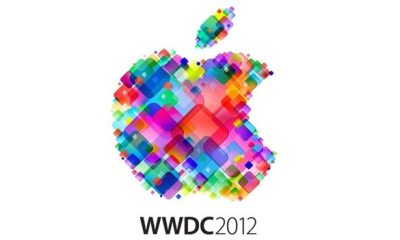 xl_Apple-WWDC-2012-624