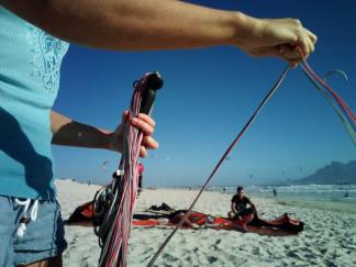 700-kite-surfing-in-cape-town-captured-with-nokia-808-pureview