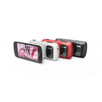 700-nokia-808-pureview-group