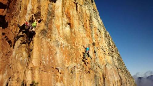 700-rock-climbing-in-south-africa-2-captured-with-nokia-808-pureview