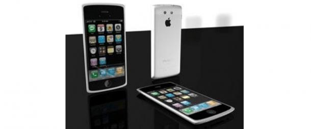 Captura de Tela 2012 07 19 às 13.23.09 610x253 - Crescem rumores sobre o iPhone 5