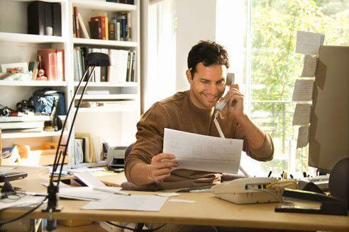 As vantagens da regulamentação do home Office no Brasil 7