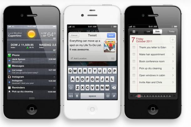 Captura de Tela 2012 08 15 às 19.19.13 610x404 - Novo iPhone deve chegar às lojas em setembro