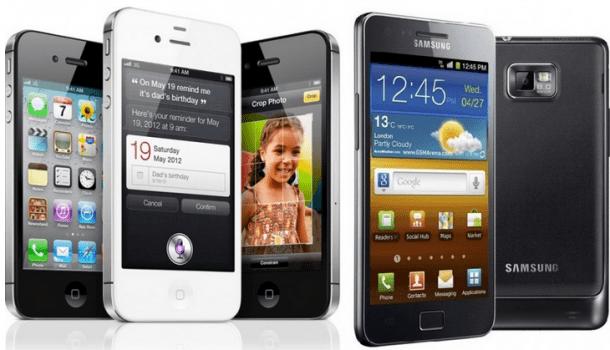 Captura de Tela 2012 08 27 às 16.02.53 610x350 - Smartphones já representam 25% das vendas