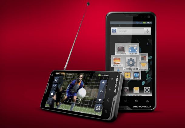 Captura de Tela 2012 08 29 às 09.41.58 610x425 - Cresce a procura por smartphones com TV digital