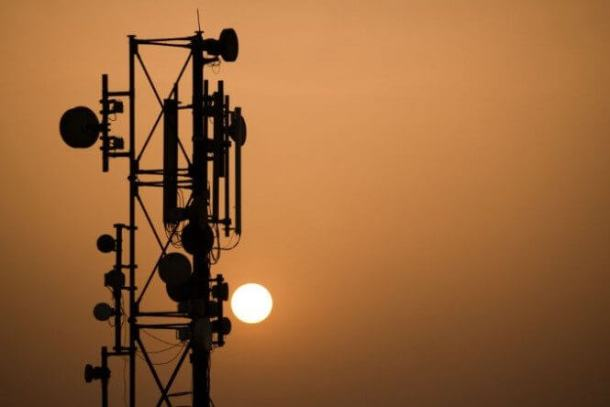 antena 4G 20120413190453 610x407 - Claro anuncia primeiras cidades com internet 4G