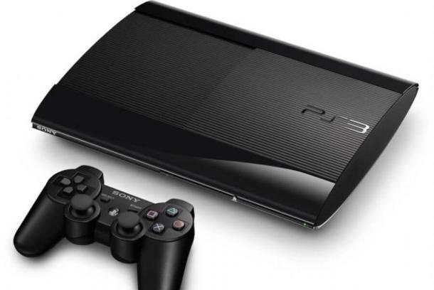f 126815 610x408 - Novo PlayStation 3 chega ao Brasil em outubro
