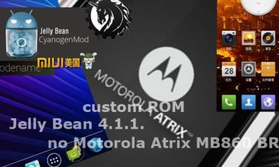 icustomJB Atrix - Jelly Bean custom para o Atrix : MiUi v4.1 JB por Th3Bill