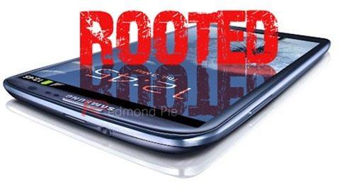 GALAXY S III Product Image 3 B2 - Tutorial: Rootando facilmente o Galaxy SIII (GT-i9300)