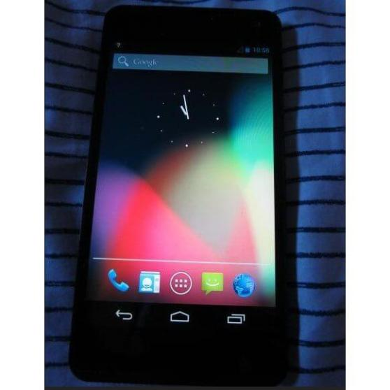 LG-E960-Mako-Is-the-Next-Nexus-Phone-2