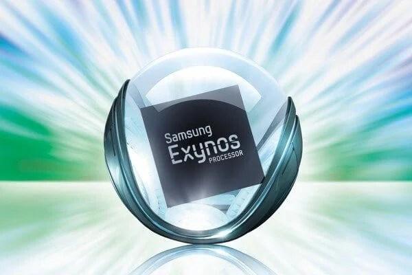samsung exynos 5 dual - Samsung irá liberar código fonte dos processadores Exynos 4