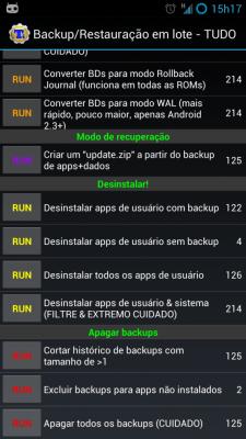 Screenshot 2012 11 07 15 17 28 562x1000 - Atualização do Titanium Backup permite criar zip para aplicar no Modo Recovery