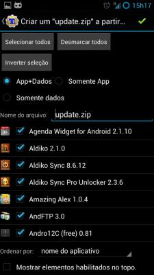 Screenshot 2012 11 07 15 17 51 562x1000 - Atualização do Titanium Backup permite criar zip para aplicar no Modo Recovery
