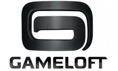 gameloft - Gameloft anuncia 13 jogos para o Windows Phone 8