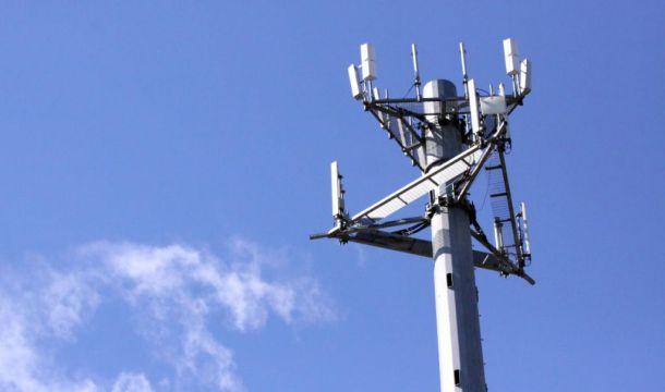 operadoras brasileiras bloqueiam smartphones nao homologados 610x360 - Operadoras brasileiras querem bloquear o uso de celulares não homologados no país