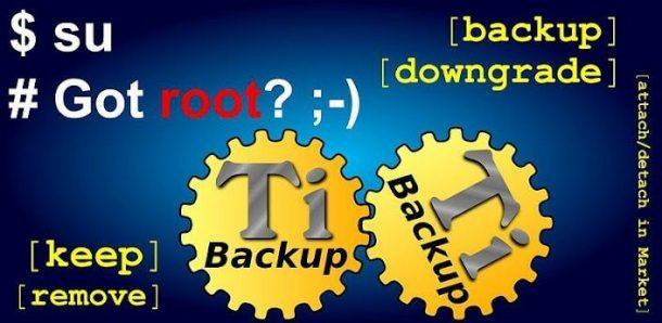 unnamed 610x298 - Atualização do Titanium Backup permite criar zip para aplicar no Modo Recovery