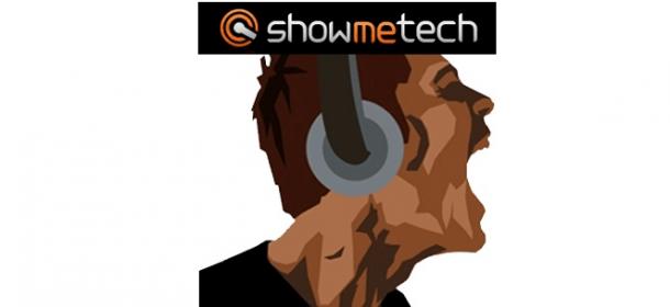 Captura de Tela 2012 12 09 às 23.42.13 610x280 - Showmetech com novo visual 3.0
